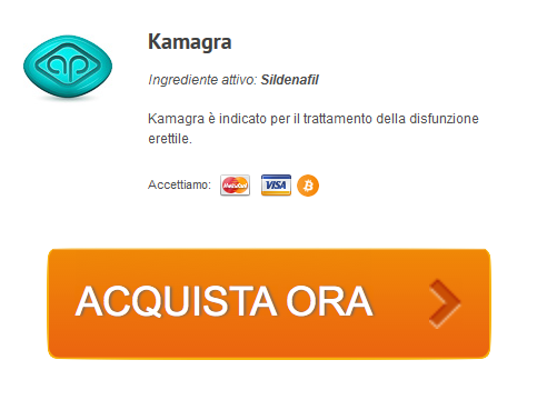 compro kamagra oral jelly